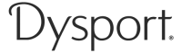 Smooth-Service-Page_Dysport
